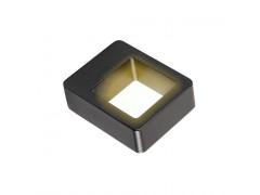 Светильник LGD-Wall-Frame-2B-5W Warm White