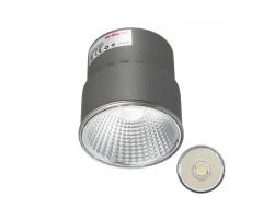 Светодиодный модуль SP-POLO-15W Day White 40deg (2-3)