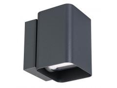 Светильник LGD-Wall-Vario-J2G-12W Warm White