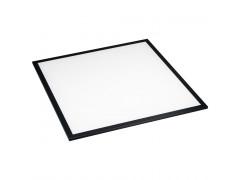 Панель IM-600x600BK-40W Warm White