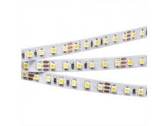 Лента RT 2-5000 12V White-MIX 2x(3528,600 LED,LUX)