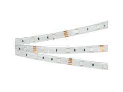 Лента RTW 2-5000SE 12V RGB (5060, 150 LED, LUX)