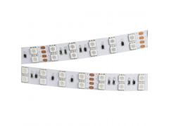 Лента RT 2-5000 36V RGB 2X2 (5060, 600 LED, LUX)
