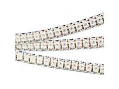 Лента SPI 2-2500 5V RGB 5X (5060, 360LEDx1, 2812,W