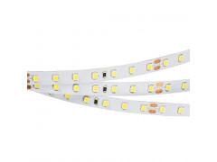 Лента RT 2-5000 24V 1.6X White (2835, 490 LED, PRO)