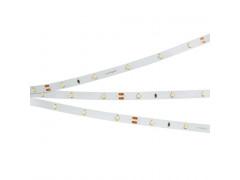 Лента RT 2-5000 24V Warm2700 0.5x (3528, 150 LED, LUX)