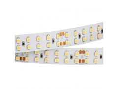Лента RT 2-5000 24V Neutral White 2X2 (3528, 1200 LED, CRI98)