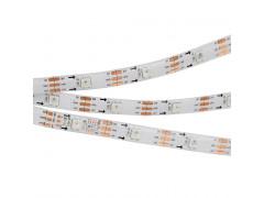 Лента SPI 2-5000SE-AM 5V RGB (5060,150 LEDx1,2812)