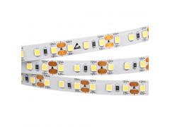 Лента RT 2-5000 12V White6000 2x (2835, 600 LED, PRO)