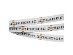 Лента MINI-120-24V RGB 12mm (3535, 5m, LUX)