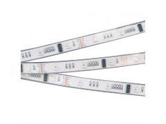 Лента DMX-5000P 12V RGB (5060, 150 LEDx3)