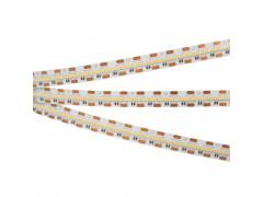 Лента MICROLED-5000 24V Warm3000 10mm (2110, 700 LED/m, LUX)