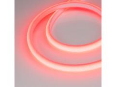 Образец Лента RTW-1000PWT 24V Red 13mm (2835, 180 LED/m, High Temp)