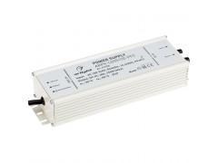 Блок питания ARPV-LG05150 (5V, 30A, 150W, PFC)