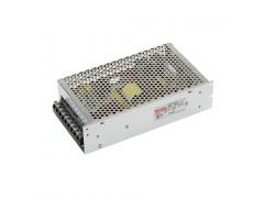 Блок питания HTS-250M-12 (12V, 20A, 240W)