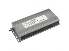 Блок питания ARPV-12300B (12V, 25A, 300W)