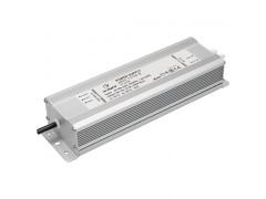 Блок питания ARPV-12150B (12V, 12.5A, 150W)