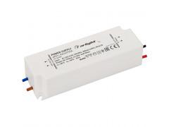 Блок питания ARPJ-KE60700A (42W, 700mA, PFC)