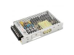 Блок питания HTS-110-5-FA (5V, 22A, 110W)