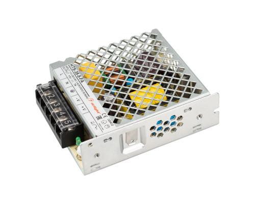 Блок питания HTS-35-5-FA (5V, 7A, 35W) 022402