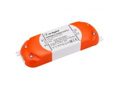 Блок питания ARJ-SP25700-DIM (18W, 700mA, PFC, Triac)