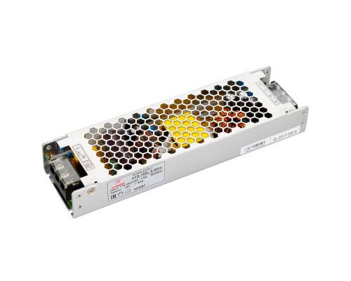 Блок питания HTS-150L-5-Slim (5V, 30A, 150W) 023287