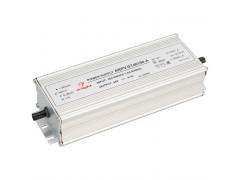 Блок питания ARPV-ST48150-A (48V, 3.1A, 150W)