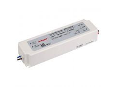 Блок питания ARPV-LV48100-A (48V, 2.1A, 100W)