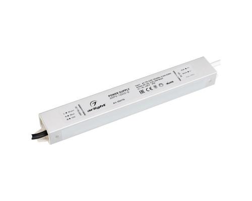 Блок питания ARPV-12040-D (12V, 3.3A, 40W) 026176