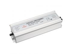 Блок питания ARPV-ST48400-A (48V, 8.3A, 400W)