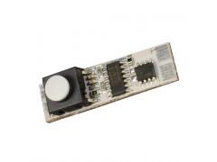 Микровыключатель 12V для PDS без провода