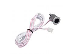 ИК-датчик SR-Door-Switch-Silver-R