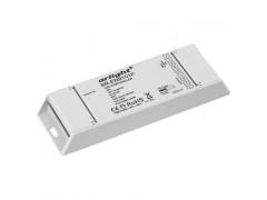 Контроллер SR-EN9101P (12-36V, 240-720W)