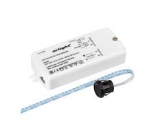 ИК-датчик SR2-Door (220V, 500W, IR-Sensor)