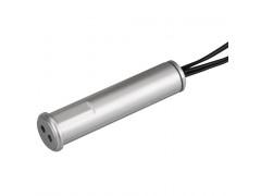 ИК-датчик SR2-Door Round (12V, 20W, IR-Sensor)