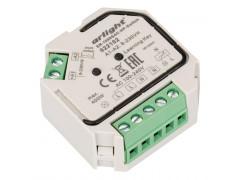 Контроллер-выключатель SR-1009SAC-HP-Switch (220V, 400W)
