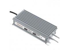 Блок питания для светодиодных лент 12V 100W IP67