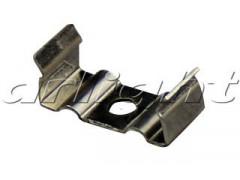 Держатель профиля WPH-FLOOR-22 Steel