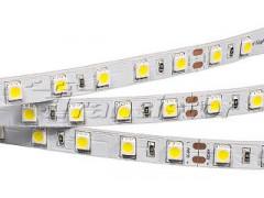 Лента RT 2-5000 24V Cool 2x (5060, 300 LED, LUX)