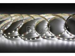 Открытая светодиодная лента SMD 5630 60LED/m 12V IP33 White