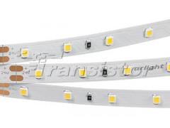 Лента RT 2-5000 24V Day White (2835, 300 LED, PRO)