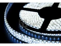 Герметичная светодиодная лента SMD 3528 240LED/m IP65 12V White