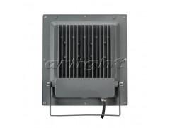 Светодиодный прожектор AR-FLAT-50W-220V Day (Grey, 120 deg)