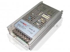 Блок питания для светодиодных лент 12V 150W IP20 Compact