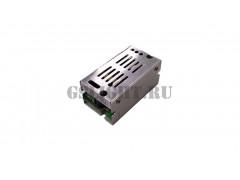 Блок питания для светодиодных лент 12V 12W IP20