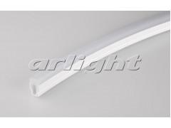 Профиль WPH-FLEX-STR-Н20-5000 White