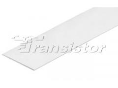 Экран-вставка прозрачный P10C-2000