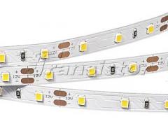Лента RT 2-5000 12V White (2835, 300 LED, PRO)