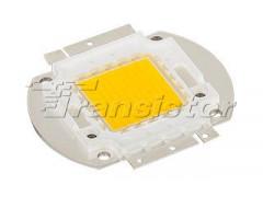 Мощный светодиод ARPL-100W-EPA-5060-PW (3500mA)