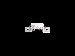 Крепёж для светодиодной ленты 3014 220V